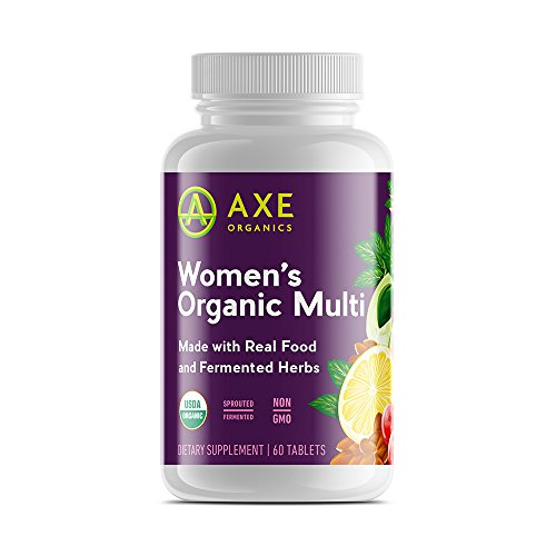 womens-organic-multivitamin-from-axe-organics-by-dr-axe-60-count
