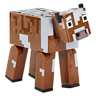 Minecraft 3.25