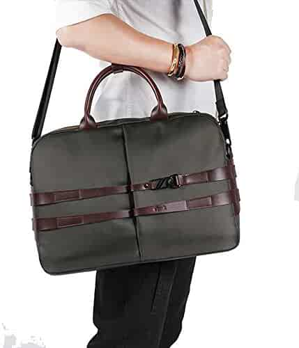 8545726f8e75 Shopping Silvers or Greens - Briefcases - Luggage & Travel Gear ...