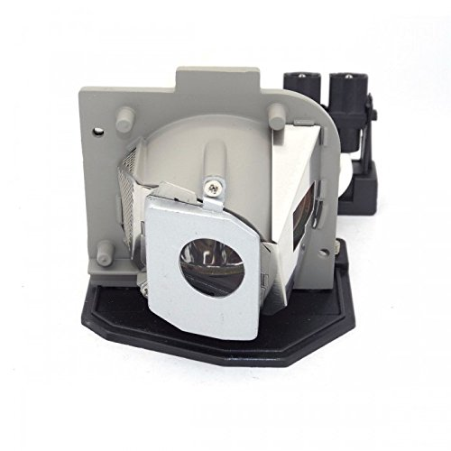 228 Replacement - Emazne BL-FS180C Professional Projector Replacement Compatible Lamp with Housing Work for Optoma Geha Compact 226 Geha Compact 228 Optoma HD640 Optoma HD65 Optoma HD7000X Optoma HD700X 180 Days