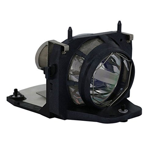おすすめネット SpArc with Platinum Boxlight CD750M-930 Projector Platinum Replacement Replacement Lamp with Housing [並行輸入品] B078G98DQ6, 株式会社 ジャパンフーズ:342de409 --- diceanalytics.pk
