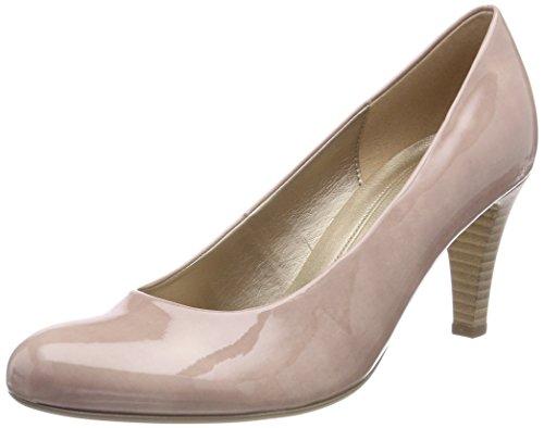 Escarpins Gabor Gabor Femme Basic Antikrosa Multicolore Shoes P1xqwzxS8