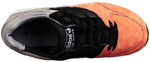 Noiess Autre Tech Stmetr Super Baskets W Onypal Adidas 80TAIxqxw