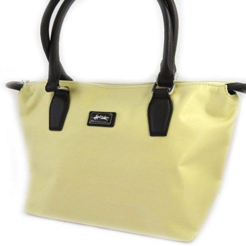 Shopping 'Lafayette'beige (). - La Lafayette Shopping