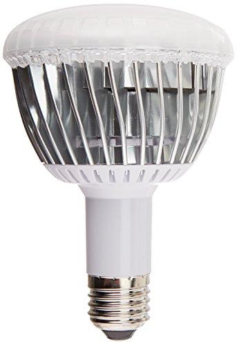 Mmm Led Lights in US - 9