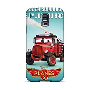 Best Hard Phone Cases For Samsung Galaxy S5 (SkP18995chgH) Provide Private Custom Colorful Inside Out Series