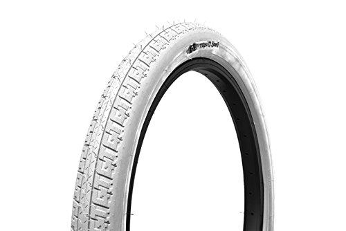 GT LP-5 20 Tire