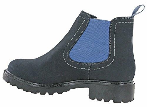 Jeans Bottes Wranglers Femme Pour Navy 4IU0x0wdWq