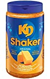 Original KD Shaker 500g/17.6oz, Real Cheese Powder, (Imported from Canada)