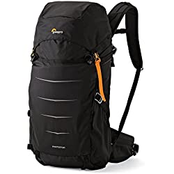 Lowepro Photo Sport 300 AW II - An Outdoor Sport Backpack for a DSLR Camera or the DJI Mavic Pro