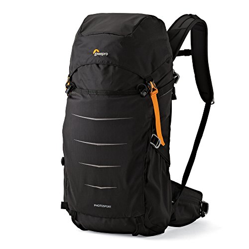 lowepro-photo-sport-300-aw-ii-an-outdoor-sport-backpack-for-a-dslr-camera-or-the-dji-mavic-pro