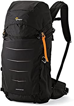 Lowepro Photo Sport BP 300 AW II Bag for DSLR Camera