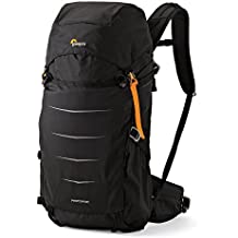Lowepro Photo Sport 300 AW II - An Outdoor Sport Backpack for a DSLR Camera or the DJI Mavic Pro/Mavic Pro Platinum