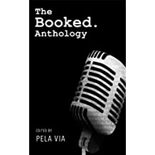 The Booked. Anthology