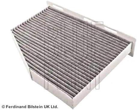 air de lhabitacle BLUE PRINT ADV182535 Filtre