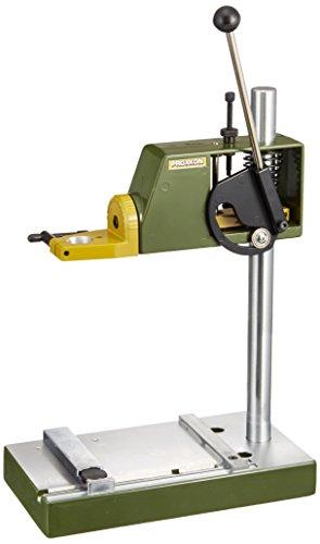 Proxxon MICROMOT 28606 Bohrständer MB 140/S mit 20mm