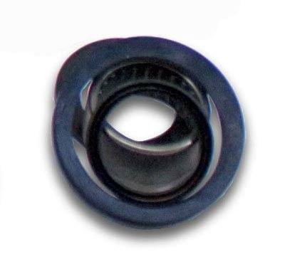 Dana 50 & Dana 60 inner front spindle bearing & seal kit. Dana Spicer