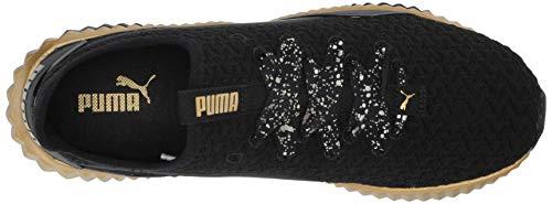 طلب حذاء بوما للنساء من ديفا