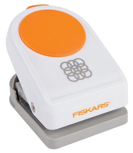 fiskars-123990-1001-intricate-shape-punch-running-in-circles