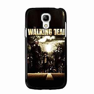 Samsung Galaxy S4 mini Funda,Unique Fashionable Funda For Samsung Galaxy S4 mini,Walking Dead Horrible Series Funda
