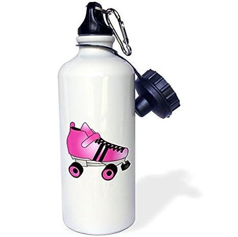 Amazon.com: Moson deportes botella de agua regalo para niños ...