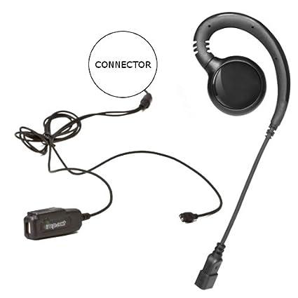 Amazon.com: Impact M3-G2W-EH5 Gold Series 2-Wire ... on ag pro, ms pro, im pro, hr pro, gt pro, cf pro, jm pro, ki pro, ac pro, no pro,