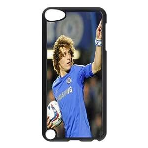 iPod Touch 5 Phone Case David Luiz ET91965
