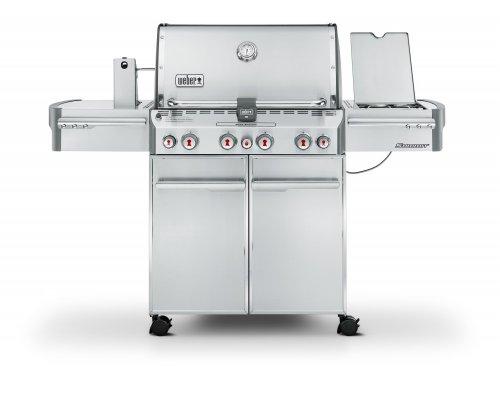 Weber Summit Outdoor Küche : Outdoor kuche weber rezept leichte kuche abend outdoor kuche weber