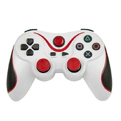 ps3 control - 9