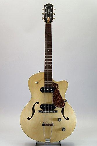 Nueva Godin 5ª Avenida CW Kingpin II guitarra eléctrica: Amazon.es ...