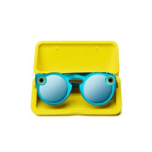 2016 Spectacles - Sunglasses for Snapchat -