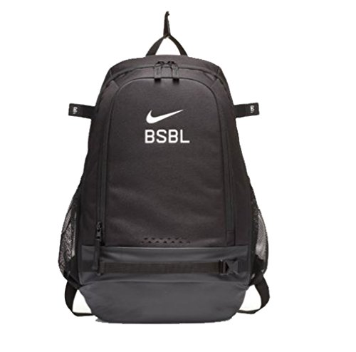 Vapor Clutch Baseball Backpack