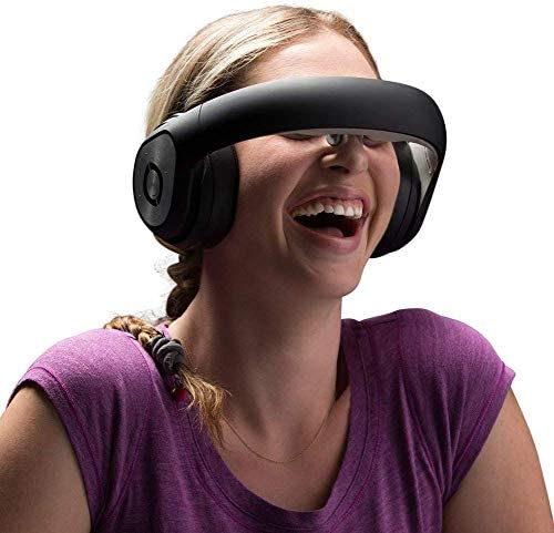 Avegant Glyph AG101 Video Headsets product image