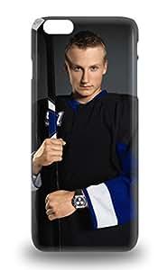 Cute Appearance Cover Tpu NHL Tampa Bay Lightning Steven Stamkos #91 3D PC Case For Iphone 6 Plus ( Custom Picture iPhone 6, iPhone 6 PLUS, iPhone 5, iPhone 5S, iPhone 5C, iPhone 4, iPhone 4S,Galaxy S6,Galaxy S5,Galaxy S4,Galaxy S3,Note 3,iPad Mini-Mini 2,iPad Air )