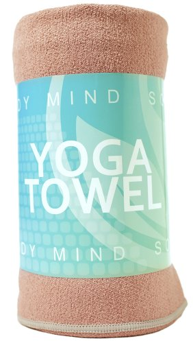 yoga-mat-towel-best-accessory-for-hot-yoga-yoga-towel-with-non-slip-grip-exercise-fitness-pilates-an