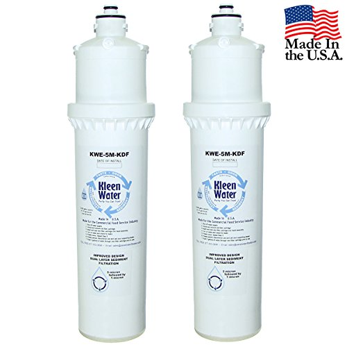 h-300-h-300-m-everpure-compatible-filter-kleenwater-replacement-water-filters-set-of-2-new-dual-5-mi