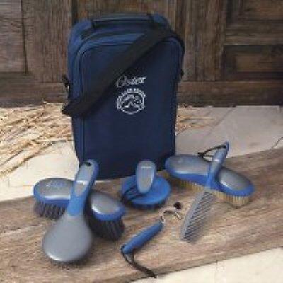 Oster Corporation Oster Ecs Grooming Kit
