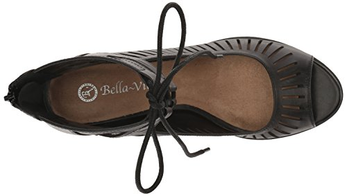 Black Bella Keaton Vita Keaton Womens wzIUfqzp