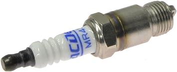08 Pack Mercury Quicksilver OEM Part # 33-898264001 AC SPRK PLUG AC Delco MR43T