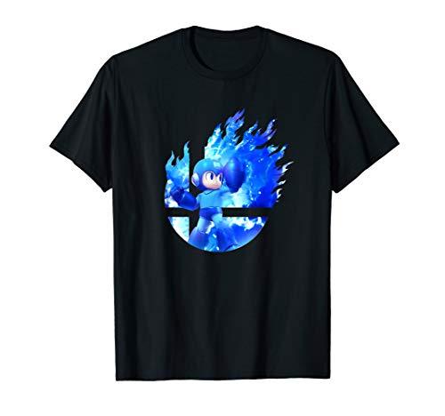 Sup-Bro T Shirt Men Women - Dark Bro T-shirt Womens