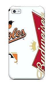 diy phone caseAndrew Cardin's Shop baltimore orioles MLB Sports & Colleges best iphone 5/5s cases 5265449K576315947diy phone case