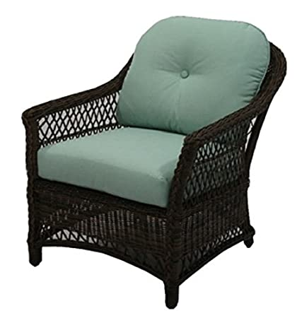 Remarkable Amazon Com Patio Master Bgh05500H60 Lounge Chair Garden Machost Co Dining Chair Design Ideas Machostcouk