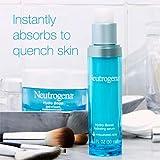 Neutrogena Hydro Boost Hydrating Hyaluronic Acid
