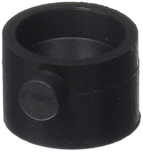 - Sierra International 18-0521 Marine Water Tube Rubber Seal Gasket for Mercury/Mariner Outboard Motor