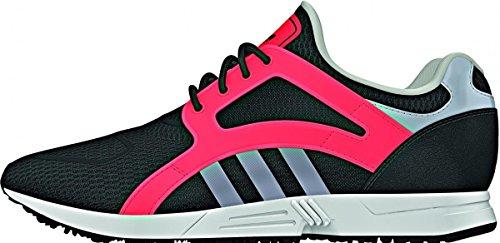 Donna W Adidas Outdoor Lite Sportivi black Nero Sandali Racer Da wHFTH4q0x