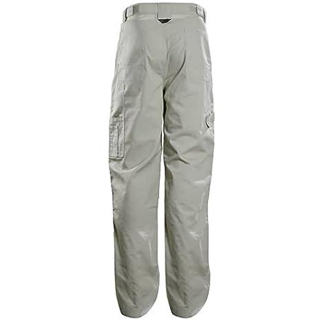 W270004 8011 12 1 pz Pantaloni da lavoro DBlade Australian XXL Kaki