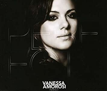 Vanessa amorosi lyrics for android apk download.