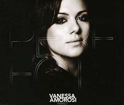 Perfect (vanessa amorosi song) wikipedia.