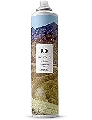 R+Co Death Valley Dry Shampoo, 6.3 oz.