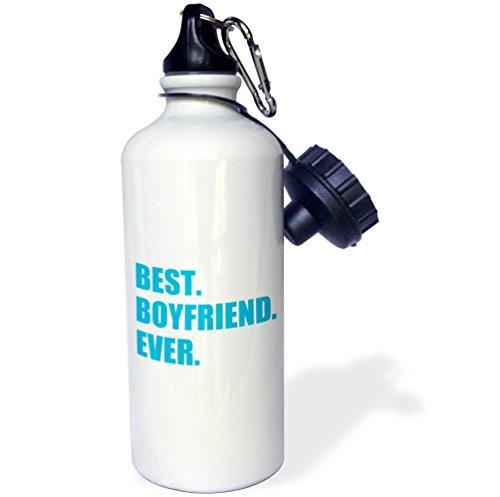 3dRose wb 179710 1 Boyfriend Anniversary Valentines